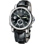 Ulysse Nardin GMT Dual Time 42mm 243-55-92