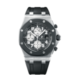 Audemars Piguet Royal Oak Offshore Chronograph Rubberclad 25940SK.OO.D002CA.03