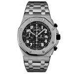 Audemars Piguet Royal Oak Offshore Stainless Steel 26170ST.OO.1000ST.08