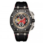 Audemars Piguet Royal Oak Offshore Grand Prix Carbon 26290IO.OO.A001VE.01