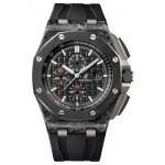 Audemars Piguet Royal Oak Offshore Carbon 44mm 26400AU.OO.A002CA.01