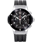 Hublot Big Bang Steel Ceramic Mens Watch 301.SB.131.RX