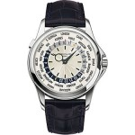 Patek Philippe Complicated World Time 5130G-001