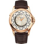 Patek Philippe Complicated World Time 5130R-001