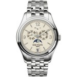 Patek Philippe Complicated Annual Calendar 5146/1G-001