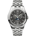 Patek Philippe Complicated Annual Calendar 5146/1G-010