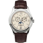 Patek Philippe Complicated Annual Calendar 5146G-001