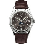 Patek Philippe Complicated Annual Calendar 5146G-010