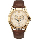 Patek Philippe Complicated Annual Calendar 5146J-001