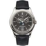 Patek Philippe Complicated Annual Calendar 5146P-001