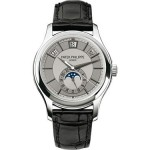 Patek Philippe Complicated Annual Calendar 5205G-001