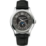 Patek Philippe Complicated Annual Calendar 5205G-010