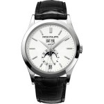 Patek Philippe Complicated Annual Calendar 5396G-011