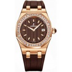 Audemars Piguet Lady Royal Oak 67601OR.ZZ.D080CA.01