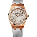 Audemars Piguet Lady Royal Oak 67651OR.ZZ.D010CA.01