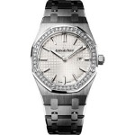 Audemars Piguet Lady Royal Oak Stainless Steel 67651ST.ZZ.1261ST.01
