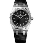 Audemars Piguet Lady Royal Oak Stainless Steel 67651ST.ZZ.D002CR.01