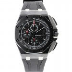 Audemars Piguet Royal Oak Offshore Ceramic Chronograph 26402CE.OO.A002CA.01