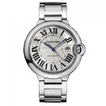 Cartier Ballon Bleu Large W69012Z4